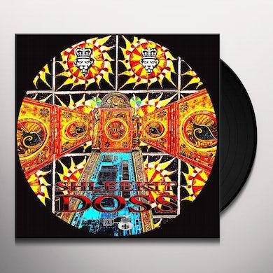 Proc Fiskal Shleekit doss ep Vinyl Record