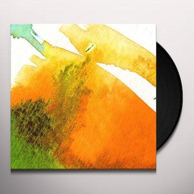 Detroit Swindle High Life: The Remixes Vinyl Record