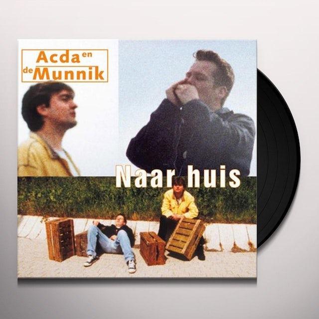 Acda & De Munnik