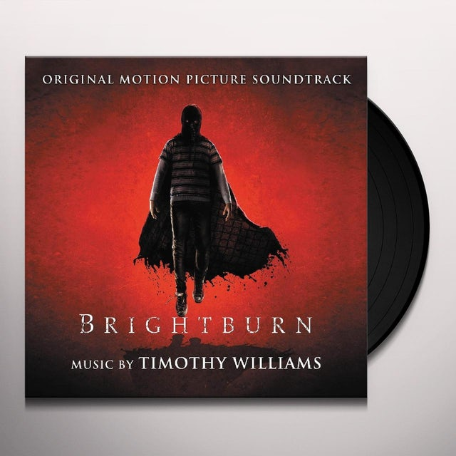 Timothy Williams
