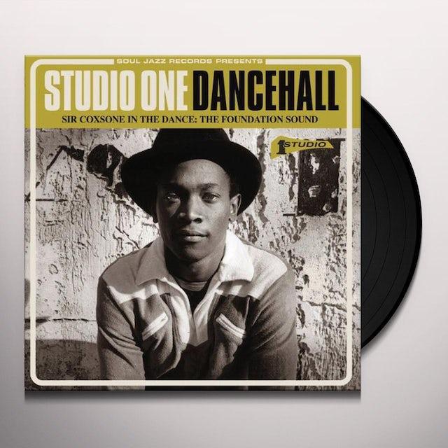Studio One Sound / Various