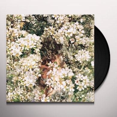 Mmoths EP) Vinyl Record