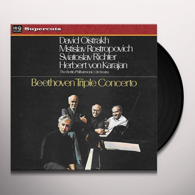 Herbert Von / Berlin Philharmonic Orch Karajan