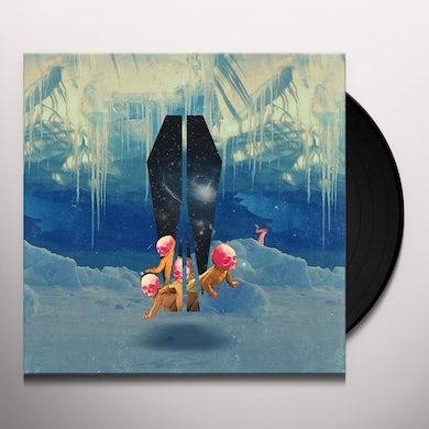 Peace'D Out BONUS CD) (Vinyl)