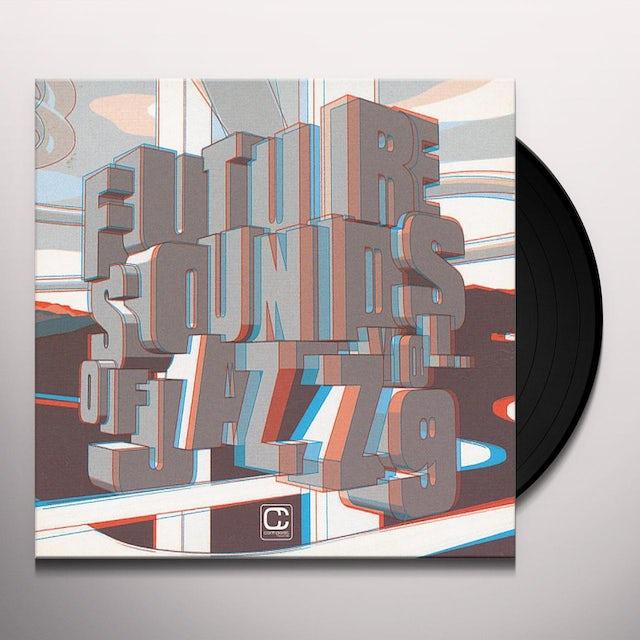 Future Sound Of Jazz 9 / Various