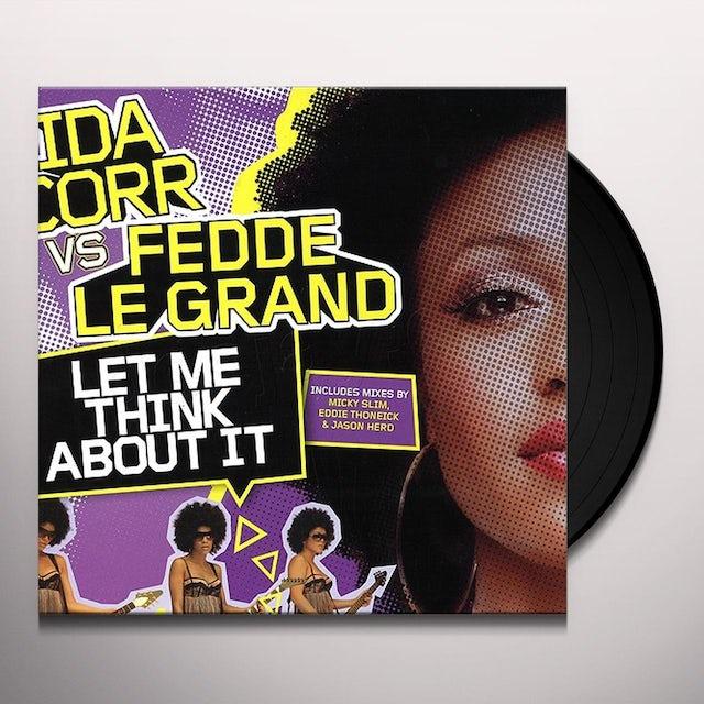 Ida Vs Freddie Le Grand Corr