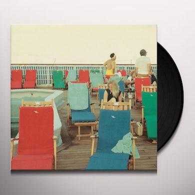 Euphone CALENDAR OF UNLUCKY DAYS (Vinyl)