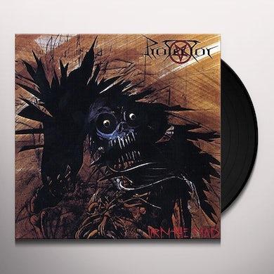 Protector URM THE MAD (HOL) (Vinyl)