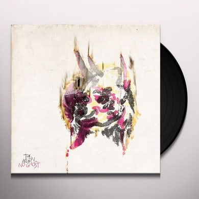 Acorn RESTORATION Vinyl Record - UK Release