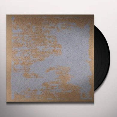 Tropics HOME & CONSONANCE Vinyl Record
