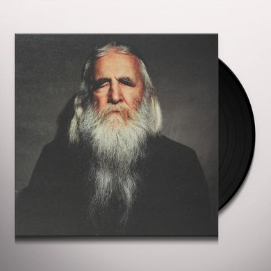 STORY OF MOONDOG Vinyl Record - UK Release