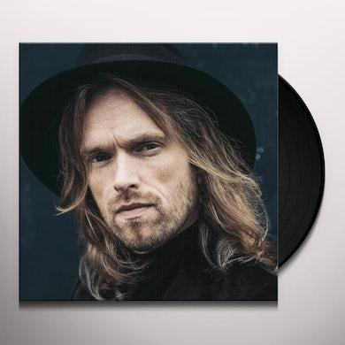 ANSSI KELA Vinyl Record - Portugal Release