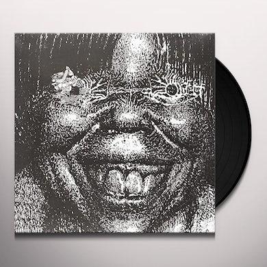10Lec6 JOIN US Vinyl Record