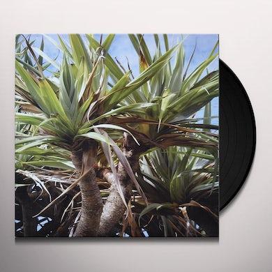 Deadnotes ORANGE TRUMPET Vinyl Record