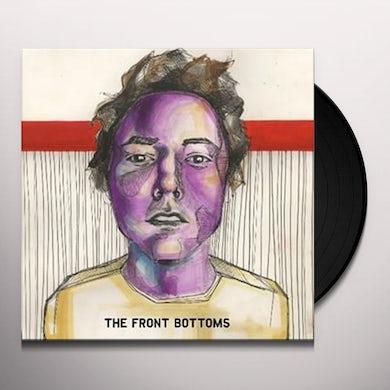 The Front Bottoms (Vinyl)
