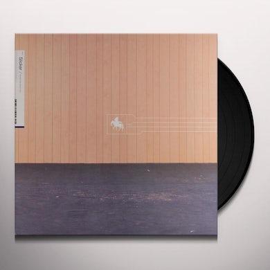 Slicker KNOCK ME DOWN GIRL Vinyl Record