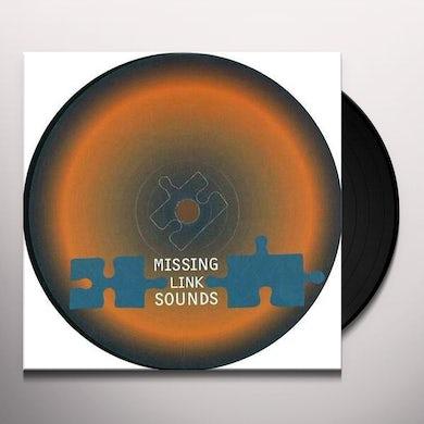 Cessa RECON/DOWN & OUT Vinyl Record - UK Release