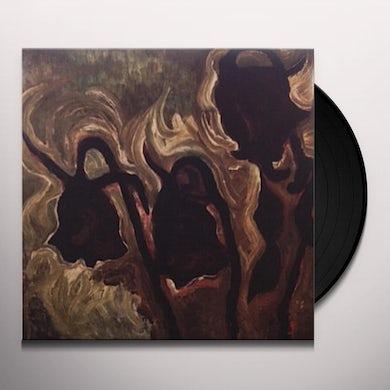 REFRIGERATOR Vinyl Record