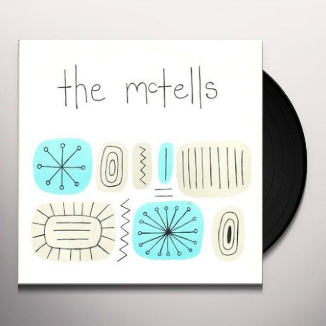 Mctells