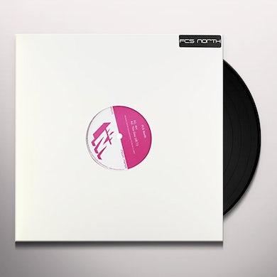 Fcs North ARC Vinyl Record