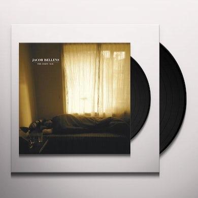 Jacob Bellens DAISY AGE (GER) Vinyl Record