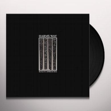Harm'S Way REALITY APPROACHES (Vinyl)