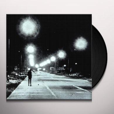 A.A. Bondy BELIEVERS Vinyl Record - UK Release