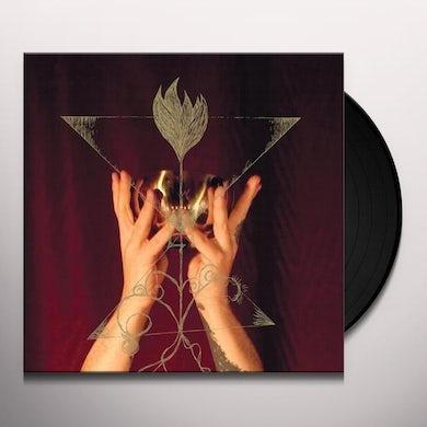 Hexvessel DAWNBEARER (GER) Vinyl Record