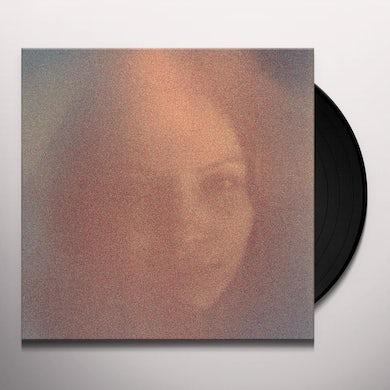 Soap & Skin SUGARBREAD Vinyl Record