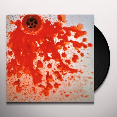 Drenge BLOODSPORTS Vinyl Record