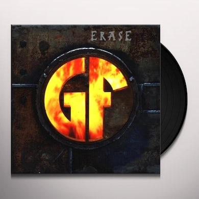 Gorefest ERAASE (Vinyl)