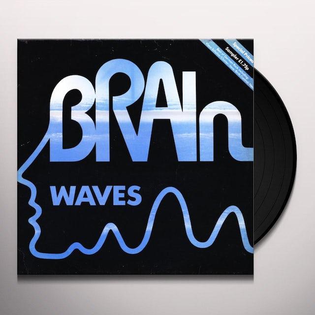 Brainwave / Various