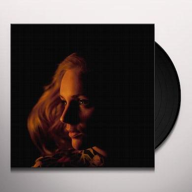 Agnes Obel CURSE (Vinyl)