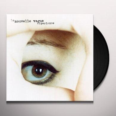 Film 2 LA NOUVELLE VAGUE EXPERIENCE (Vinyl)