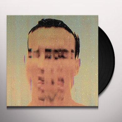 Gabriel Garzon-Montano BISHOUN: ALMA DEL HUILA (UK) (Vinyl)