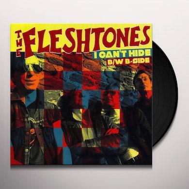 The Fleshtones I CAN HIDE (Vinyl)