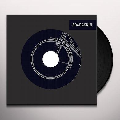 Soap & Skin EP (GER) Vinyl Record