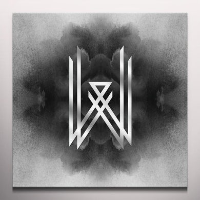 WOVENWAR (COLOR VINYL) Vinyl Record - Colored Vinyl, Holland Release