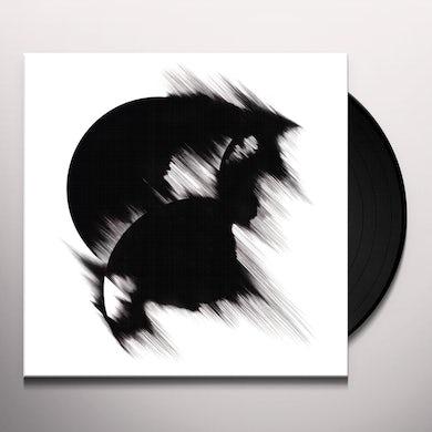 Lakker TUNDRA Vinyl Record
