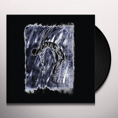 LASTER DE VERSTE VERTE IS HIER Vinyl Record