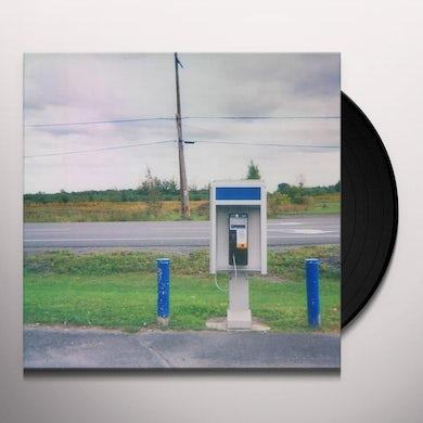 Sun Kil Moon UNIVERSAL THEMES Vinyl Record - UK Release