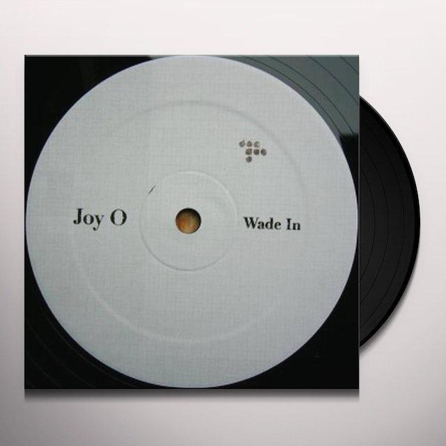 Joy O