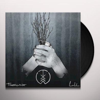 TIGERWINE LULL Vinyl Record