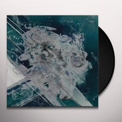 Bosse-De-Nage III) Vinyl Record - Canada Release