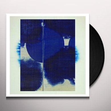 Beatrice Dillon / Karen Gwyer Vinyl Record - UK Release