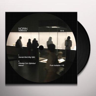 REFLEKTERAR Vinyl Record - UK Release
