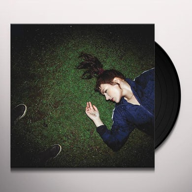 Yona JANO Vinyl Record