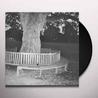 Archy Marshall NEW PLACE 2 DROWN Vinyl Record - UK Release