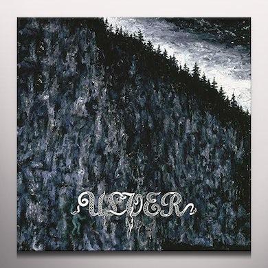 Ulver BERGTATT: ET EEVENTYR I 5 CAPITLER Vinyl Record - Colored Vinyl, Gatefold Sleeve