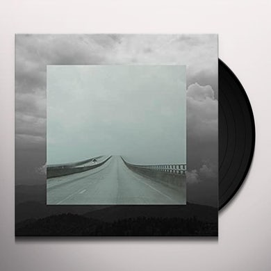 The Wedding Present GOING GOING  (W/DVD) (WSV) Vinyl Record - w/CD, UK Release
